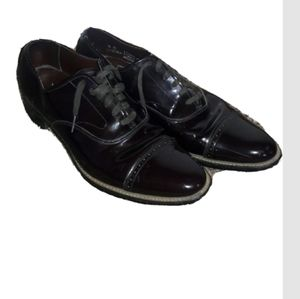 Stacy adams mens shoes business casual oxford